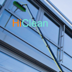 Window Cleaning Exeter